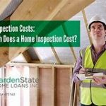 Haddon Field Home Inspection