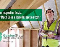 Haddon Field Home Inspection