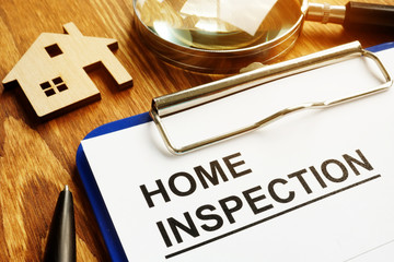 haddonfield home inspection