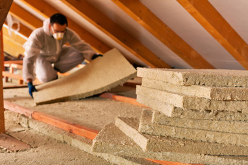 perth insulation remover